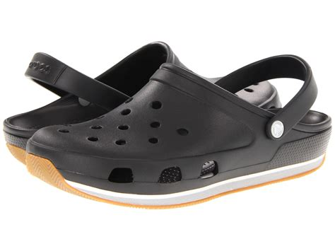 croc clogs for no results for crocs retro clog search zappos
