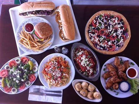 Kendall Kitchen Menu by Miami Pizza Kitchen Home West Kendall Menu Prices