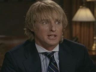 Wedding Crashers You Re Gonna It by Wedding Crashers Quotes Rotten Tomatoes