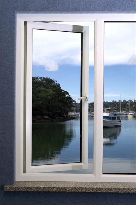 Awning Casement Windows by Christoffel Windows Awning Windows