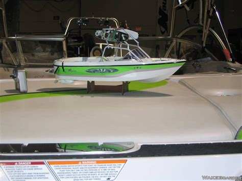 nautique wakeboard boat toy wakeboard videos and wakeboard pictures toy nautique
