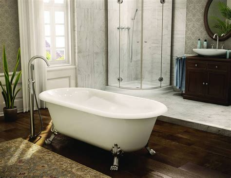 Ideas For Bathrooms Remodelling by Bathroom Remodel Ideas 2016 2017 Fashion Trends 2016 2017
