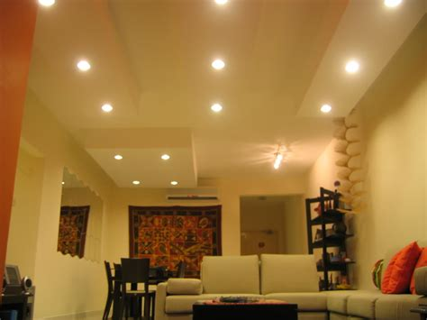 ceiling light ideas ceiling lighting ideas open interior design ideas