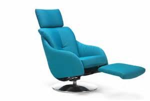 gautier meubles