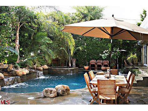 Backyard Pool And Patio Great Outdoor Decorating Ideas In Beautiful Patio Design Pictures