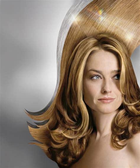lyhyet hiukset kuvagalleria naisten hiukset newhairstylesformen2014 com