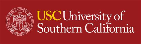 Of Southern California Mba by Los Angeles Ubp Right Care Initiative