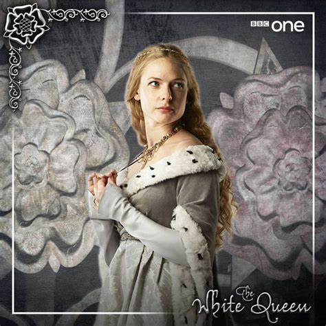Elizabeth White Series 103 best images about the white on starz series richard iii and of