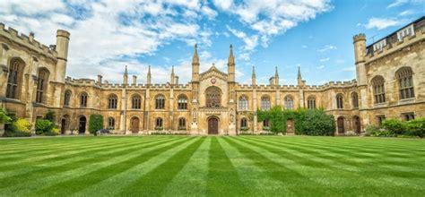 best universities uk top universities in the uk 2018 top universities