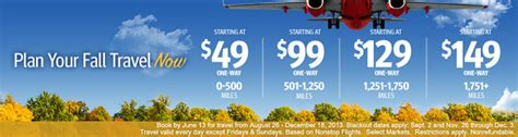 southwest sale southwest airlines flight sale running with miles