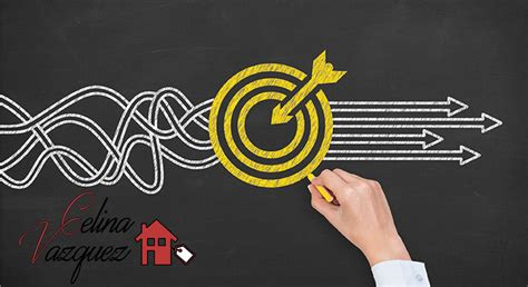 reasons to buy a house financial planning 4 reasons to buy a house today celina vazquez realtor