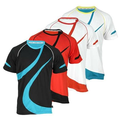 sport jersey sports jersey in mumbai suppliers dealers traders