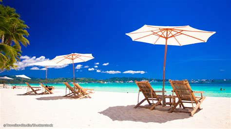 best hotels boracay boracay hotels resorts hotel deals in boracay