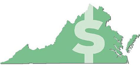 Virginia Search By Name 2015 State Of Virginia Employee Salaries Richmond Richmond Times Dispatch
