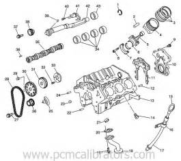 3800 engine diagram gm forum buick cadillac chev autos post