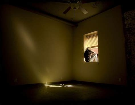 alone in a room the outlaw poetry network home for unread poetry 187 rich quatrone the who cried