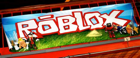 roblox youtube channel art gaming roblox rally report unwinnable