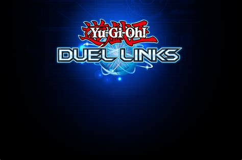 Wallpaper Engine Konami   yu gi oh duel links