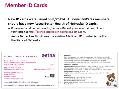 Aetna Free Gift Card - aetna better health phone number