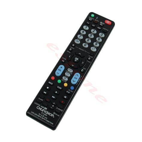 Backlight Led Tv 3v 8 Kancing Cembung 84 Cm 43 6916l 2744a ofertas de led hdtv compara precios en tiendas