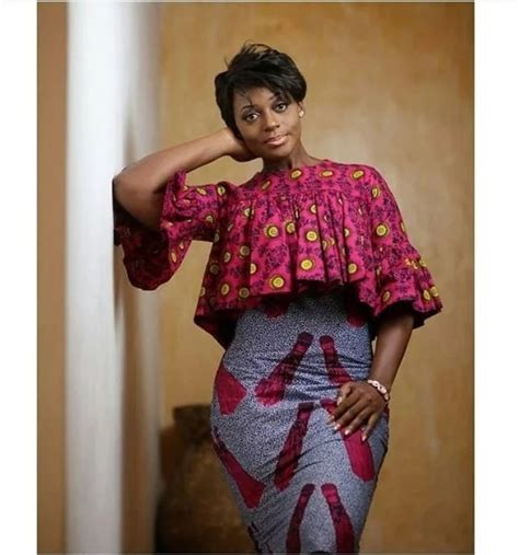 where can i get latest ankara stlyes to sew latest ankara styles 2018 rock these beautiful and bright