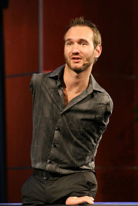the biography of nick vujicic no arms no legs the nick vujicic interview podcast