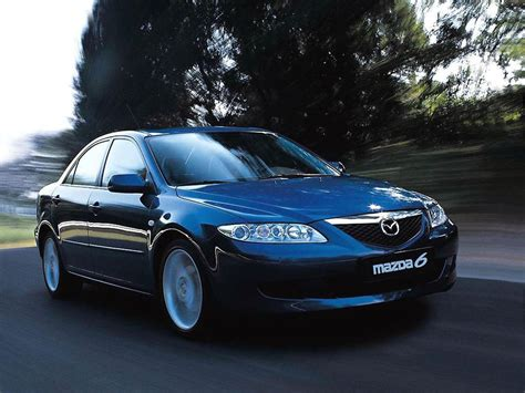 how do i learn about cars 2002 mazda protege5 engine control mazda 6 atenza sedan specs photos 2002 2003 2004 2005 autoevolution