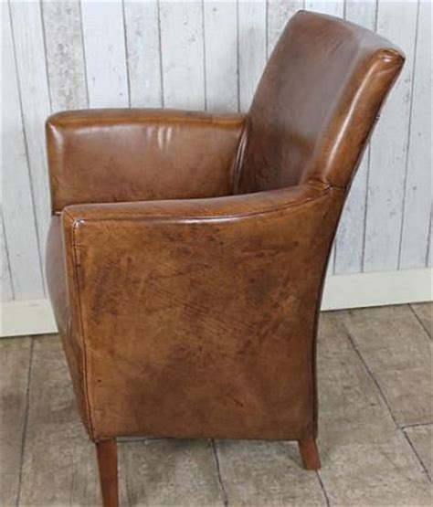 small leather armchairs small leather armchair