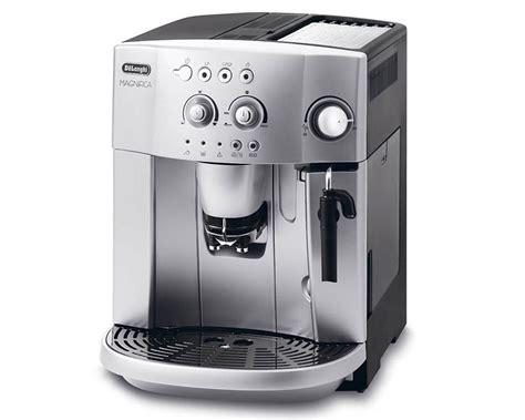 Machines à Café Delonghi 2717 by Delonghi Magnifica Esam 4200 S Compact Bean To Cup Machine