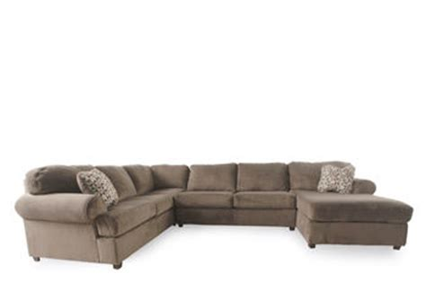ashley dune sectional ashley jessa dune sectional mathis brothers furniture