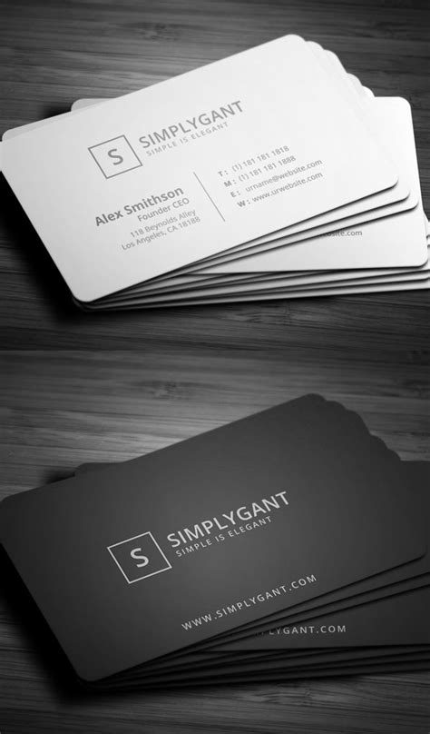 build a business card online songwol 6694e5403f96