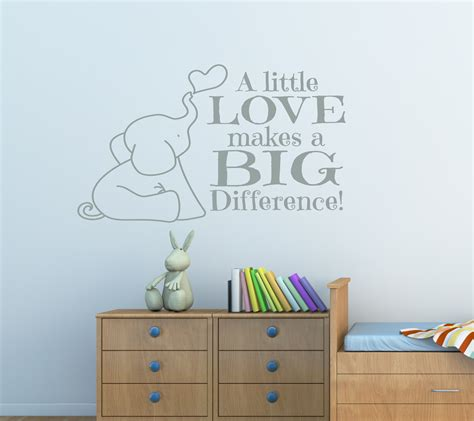 Elephant Wall Decals Nursery Elephant Wall Decals For Nursery Amanda S Designer Decals