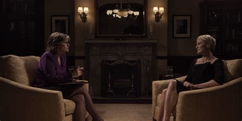 House Season 2 Episode 17 by Chapter 17 House Of Cards Wiki