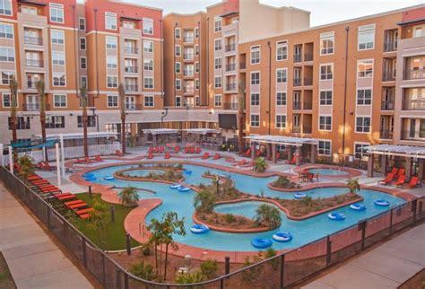 asu housing arizona state university housing