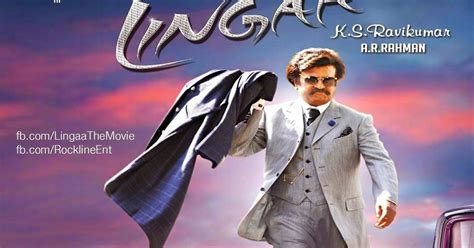 film soekarno 2014 download movies hd dowmload lingaa full movie download free hd watch
