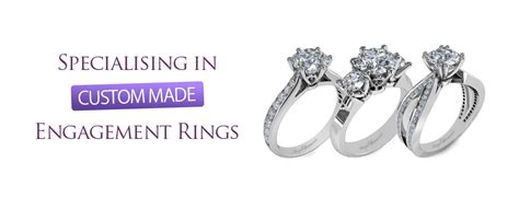 Design Your Own Wedding Ring Australia by Design Purchase Engagement Rings Buy Wholesale