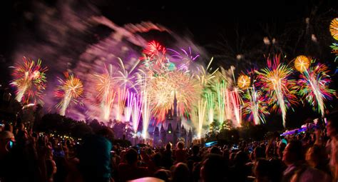 new years walt disney world disney world new years fireworks desktop backgrounds for