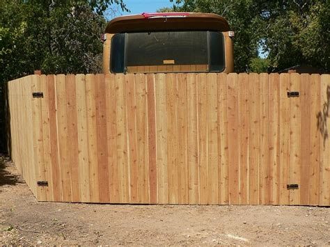removable fence section 184 best images about y g privacy on pinterest