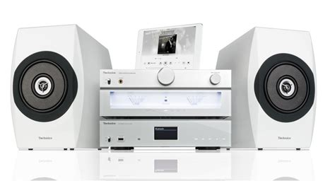 best audio systems the best audio system for your home cometao