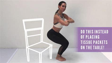 liv lo youtube liv lo does yoga to uniquely singaporean icons youtube