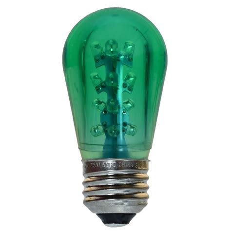 medium base light bulb led light bulb medium base