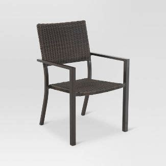 Patio Chairs Only Patio Chairs Target