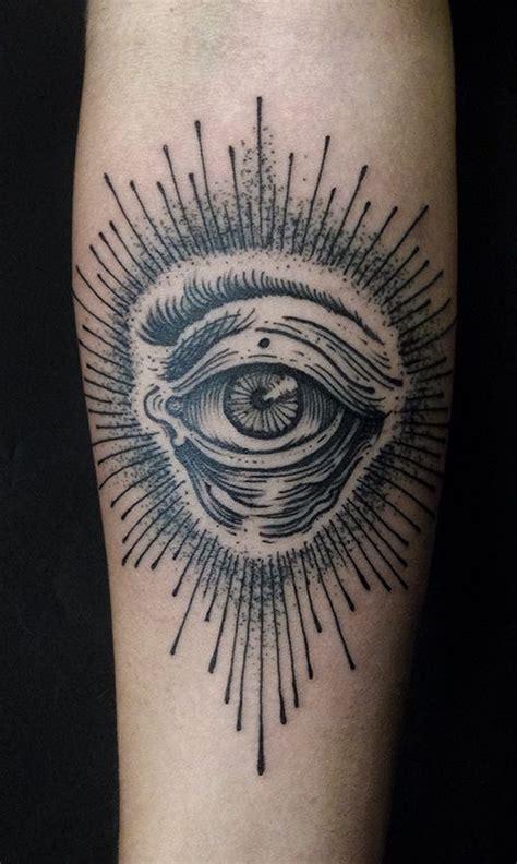 unity tattoo designs best 25 unity ideas on unity health