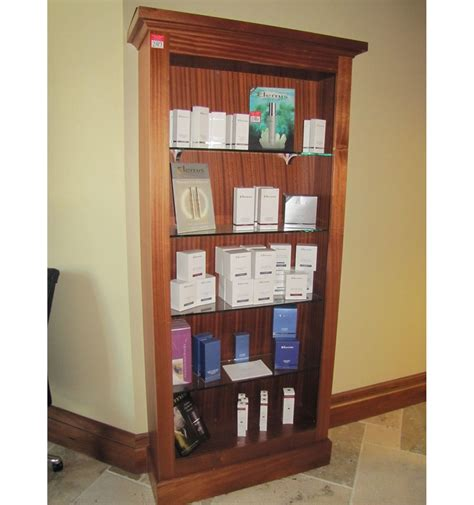 bookshelf marvellous glass shelf bookcase bookcases wood