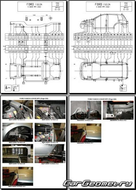 free online auto service manuals 2012 ford fusion auto manual размеры кузова ford fusion 2002 2012 euro body repair manual