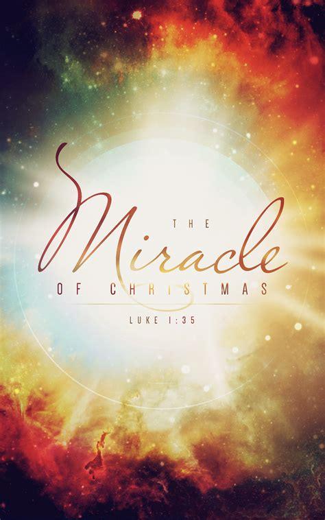 christmas bulletins  sharefaith magazine