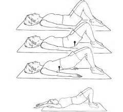 back problems after c section best 25 postpartum workout plan ideas on pinterest one