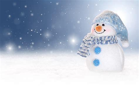 Word Vorlage Winter Gutscheine Weihnachten Gutschein Vorlagen