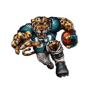 Jaguars Football Team 1000 Ideas About Jaguars Football On