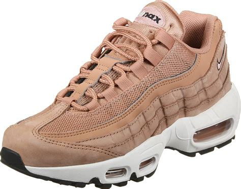 Nike Air Max 95 C 15 nike air max 95 w chaussures marron